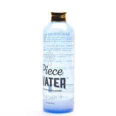 PieceWater H2O Replacement