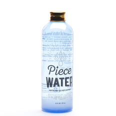 PieceWater H2O Replacement 2nd View