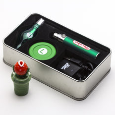 Vape Ape - Pirannha Plant Limited Edition Premium Vape Ape Kit -  - Concentrate Vaporizer - Cloud Culture - 1