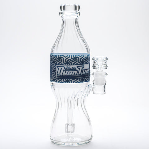 Quan Tum Perk-A-Cola Bottle