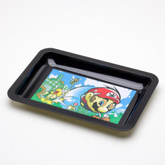 Shroomio Rolling Tray 2nd View