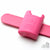 Pink - SlapPack Lighter Holster