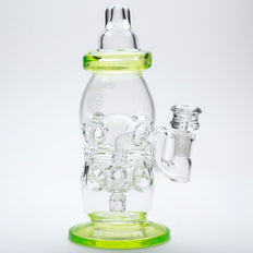 Slyme Cheese Bottle 2nd View