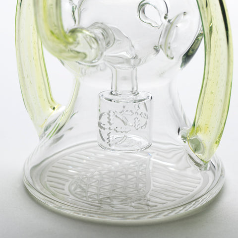 Slyme Super Cell Recycler