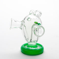 """The Dubbler"" Original Double Rollie Bubbler 2nd View"
