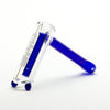 "Grav Labs - ""The Standard"" 25mm Hammer Style Bubbler -  - Water Pipe - Cloud Culture - 7"