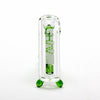 "Grav Labs - ""The Standard"" 25mm Hammer Style Bubbler -  - Water Pipe - Cloud Culture - 11"