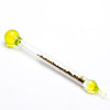 UV Reactive Seed Bead Dabbers