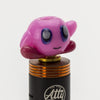 Empire Glassworks - Wide Bore Pop Star Glass Drip Tip -  - Drip Tip - Cloud Culture - 1