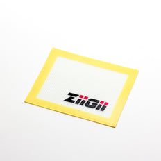 ZiiGii Silicone Mini Dab Mat 2nd View