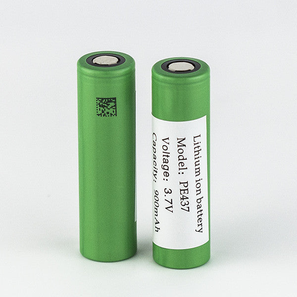 Sony - Sony18650 VTC4 900mAh -  - Chargers & Batteries - Cloud Culture