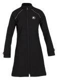 Weatherproof Softshell Coat (81720)