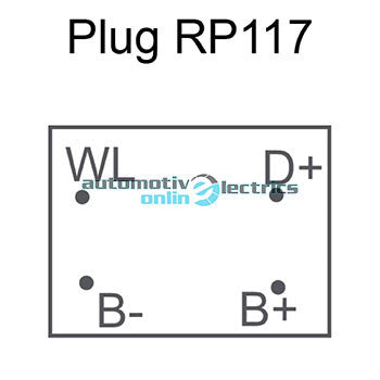 24 Volt Starter Wiring Diagram likewise Marshalling Panel Wiring Diagram in addition Electric Scooter Controller Wiring Diagram as well 12 Volt Lighting Transformer Wiring Diagram in addition Hvac Transformer Wiring Diagram. on 24 volt thermostat wiring