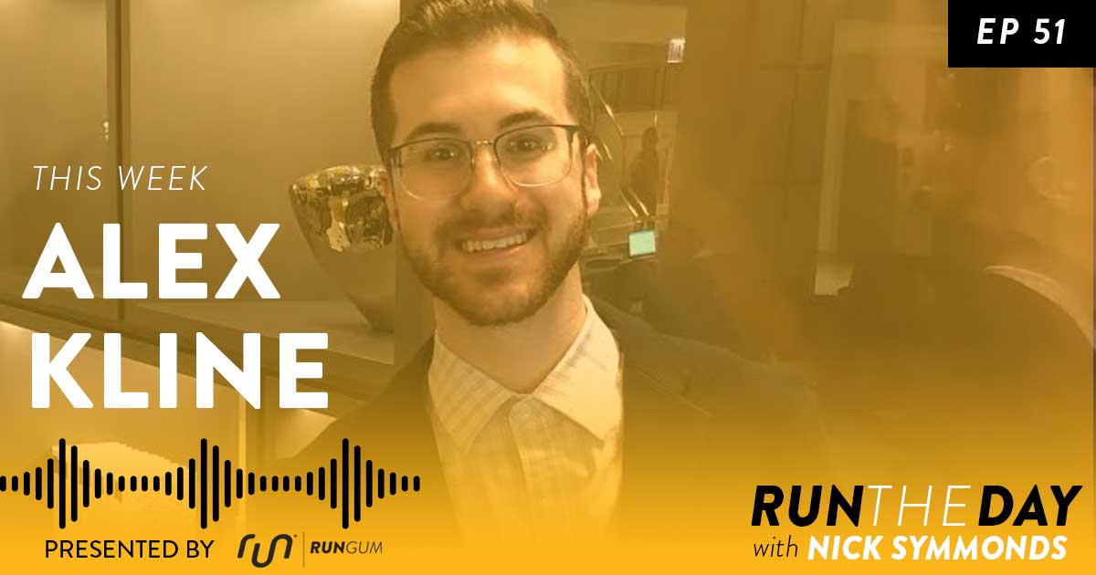 Alex Kline, Forbes Top 30 Under 30 - With Happiness Comes Success - 051