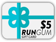 Gift Card (Instant)