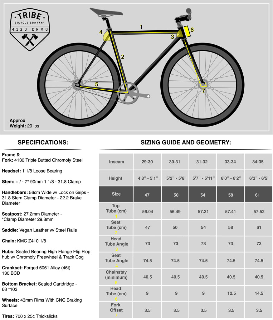 Wondrous Tribe Bicycle Co Crmo Series Monk Tribe Bicycle Co Wiring Digital Resources Funiwoestevosnl