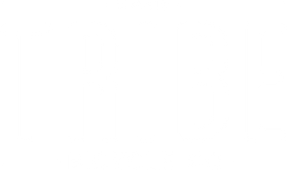Tribe Bicycle Co. ®