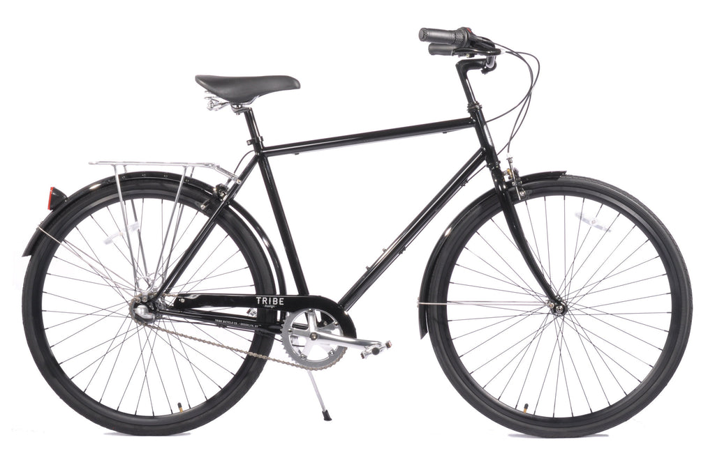 Brooklyn Designed Bicycles Starting At 375