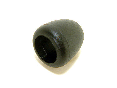 P814 Cord End 1/8 Inch