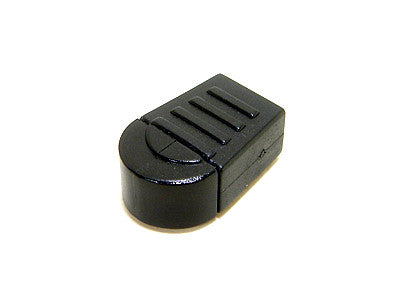 P841 Cord End 3/32 Inch