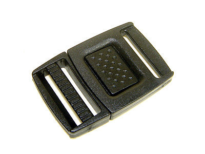 PH400 Center Release Buckle