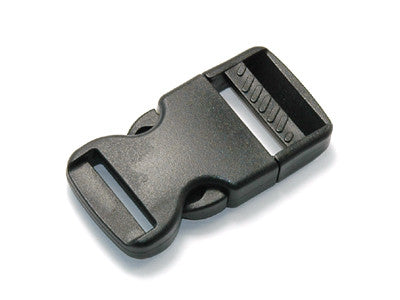 PH402 Side Release Buckle