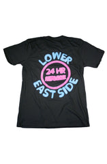Lower East Side T-Shirt