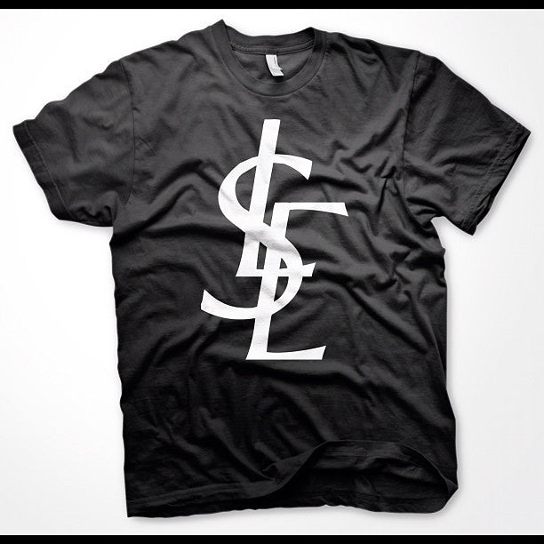 LES™ Luxury Tee