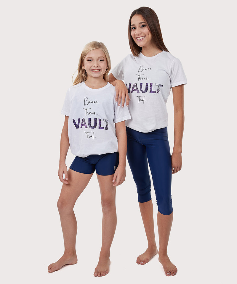 Plum Vault That Graphic T-Shirt