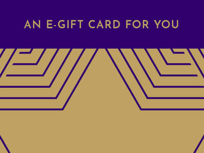 Plum Happy Hanukkah E-Gift Card
