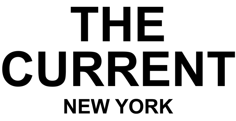 THE CURRENT NEW YORK
