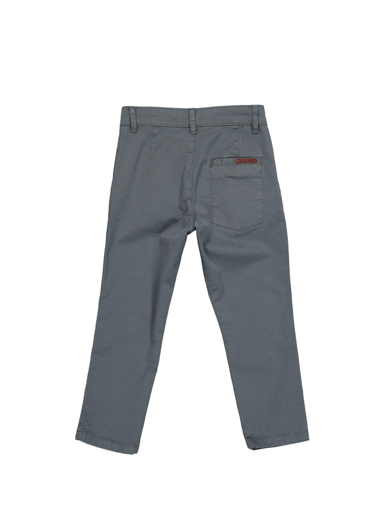 Load image into Gallery viewer, MARMAR COPENHAGEN Primo Pants - Forrest Shadow