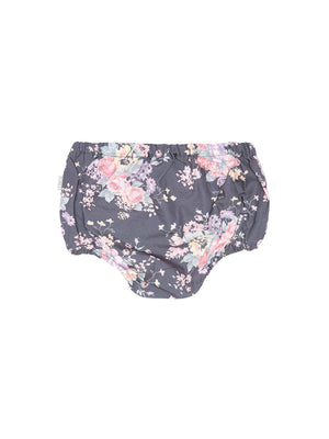 Load image into Gallery viewer, TOSHI Baby Bloomers - Nigella