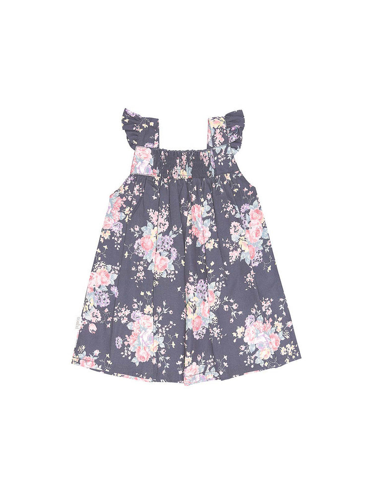 TOSHI Baby Dress - Nigella