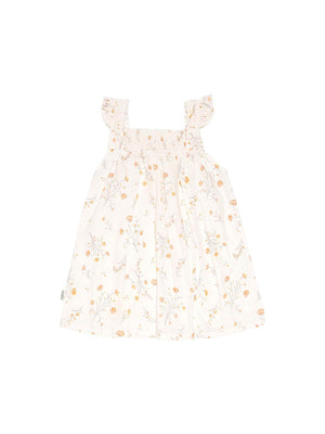 Load image into Gallery viewer, TOSHI Baby Dress - Sienna