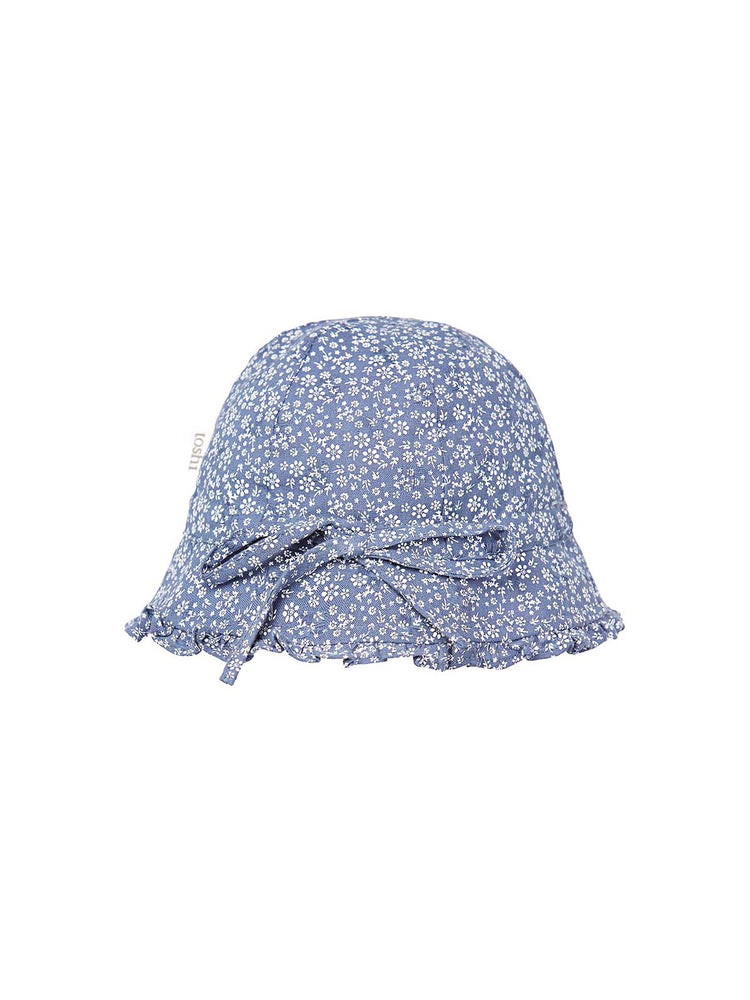 TOSHI Bell Hat Mae - Bluebell