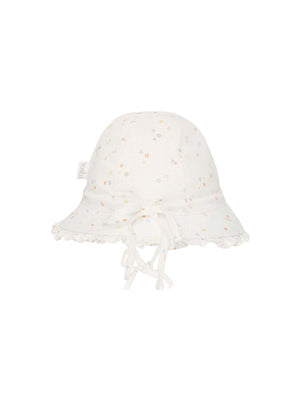 Load image into Gallery viewer, TOSHI Bell Hat Milly - Lilly