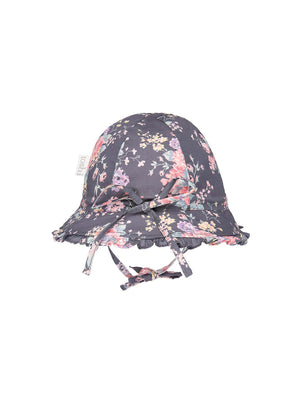 Load image into Gallery viewer, TOSHI Bell Hat Pretty - Nigella