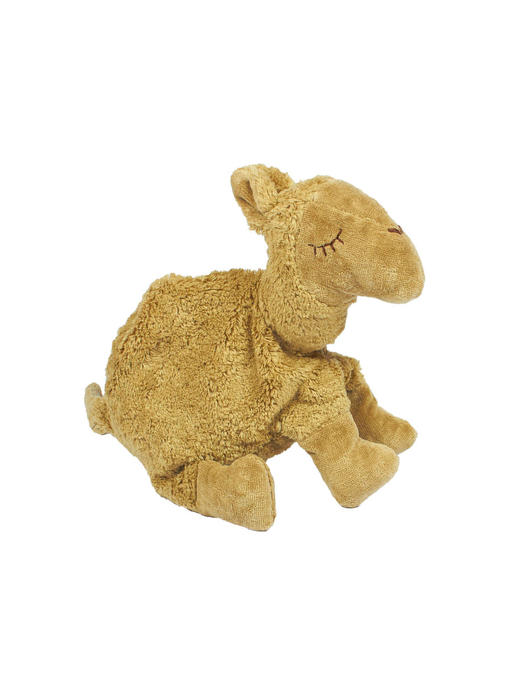 Load image into Gallery viewer, SENGER NATURWELT Small Cuddly Animal - Camel