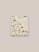 GARBO & FRIENDS Bath Towel - Clover