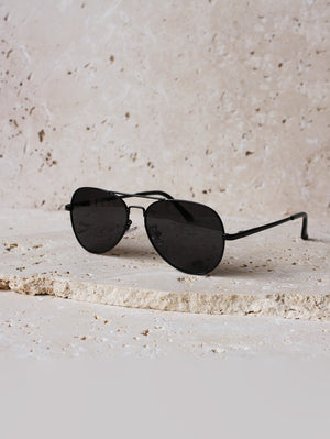 Load image into Gallery viewer, ELLE PORTE Sunglasses - Flynn