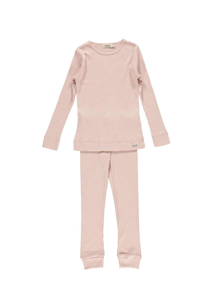 Load image into Gallery viewer, MARMAR COPENHAGEN Sleepwear - Rose