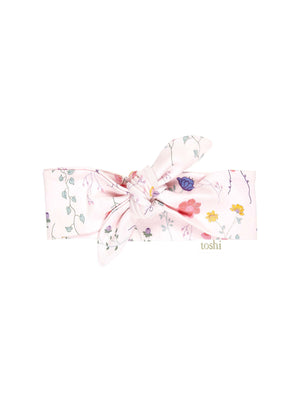 Load image into Gallery viewer, TOSHI Baby Headband - Sasha