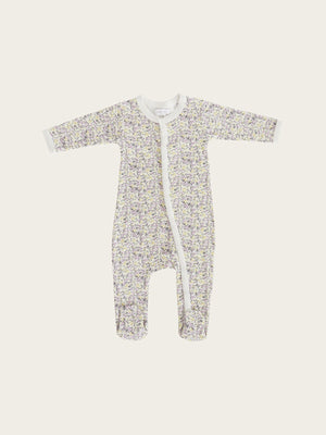 Load image into Gallery viewer, JAMIE KAY Onepiece - Summer Floral