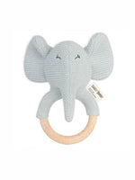 BABY BELLO Elvy the Elephant Teether
