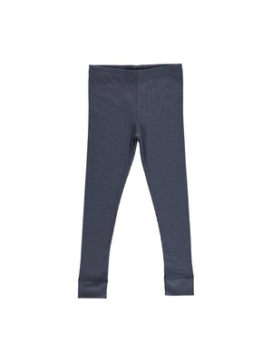MARMAR COPENHAGEN Leggings - Blue