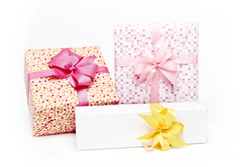 Australia Wide Gift Delivery