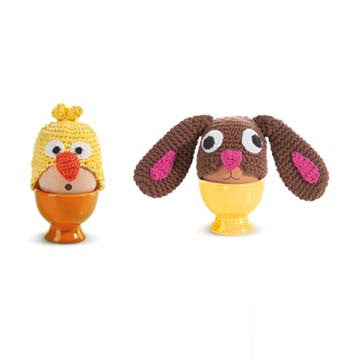 donkey products egg warmers