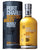 Bruichladdich Port Charlotte Scottish Barley Scotch Whisky and chocolate hamper