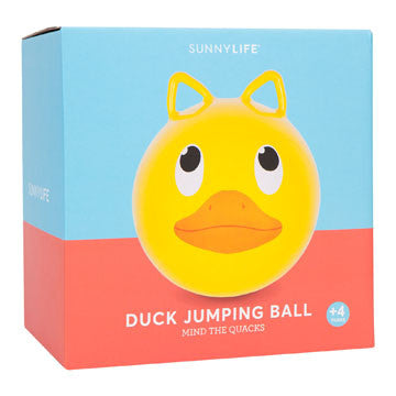sunnylife jumping ball